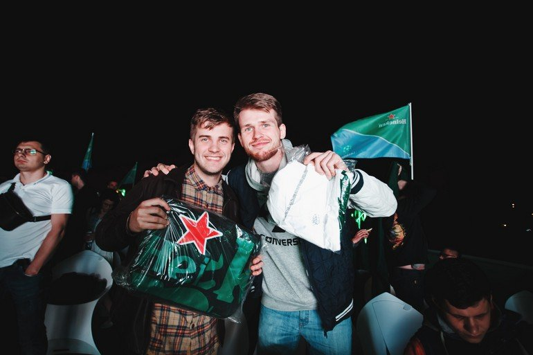Heineken (28.5.16)- 70