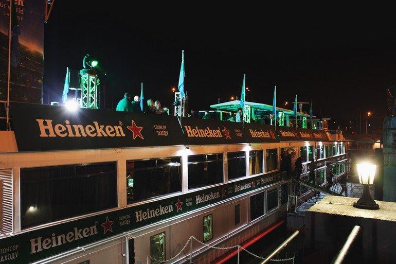 Heineken (28.5.16)- 71