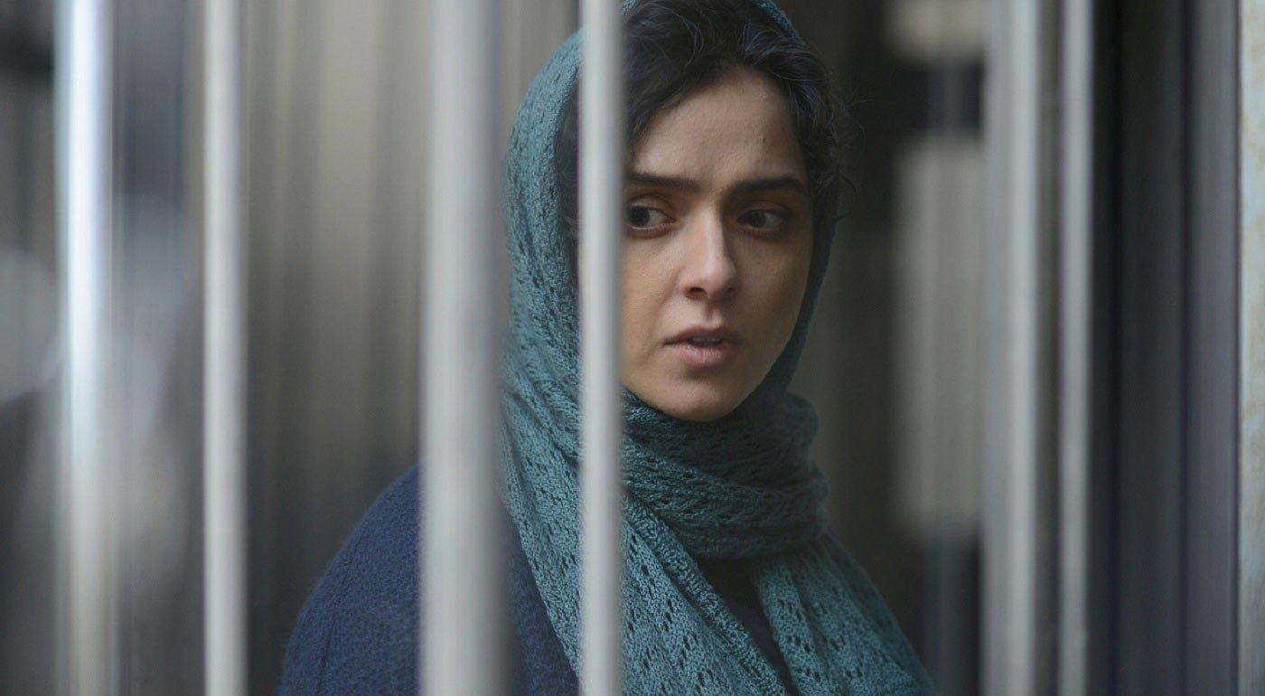 The-Salesman-Le-Client-Forushande-Asghar-Farhadi-film-cannes2016-competition-officielle-avec-Taraneh-Alidoosti-est-Rana