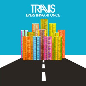 Travis-Everything-At-Once-2