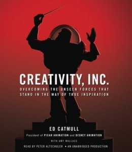 creativity-inc-by-ed-catmull