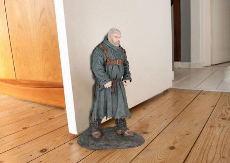 funny-hodor-memes-game-of-thrones-hold-the-door-23-5745c0ce61b23__700