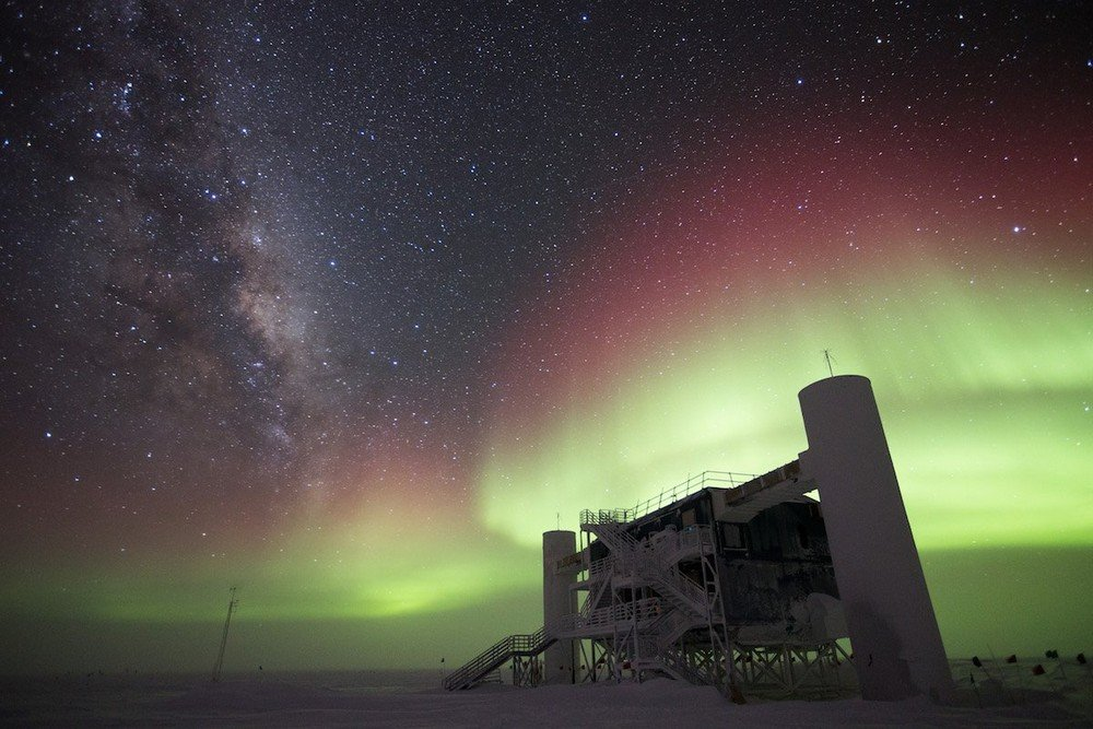 icecube--exploring-the-universe