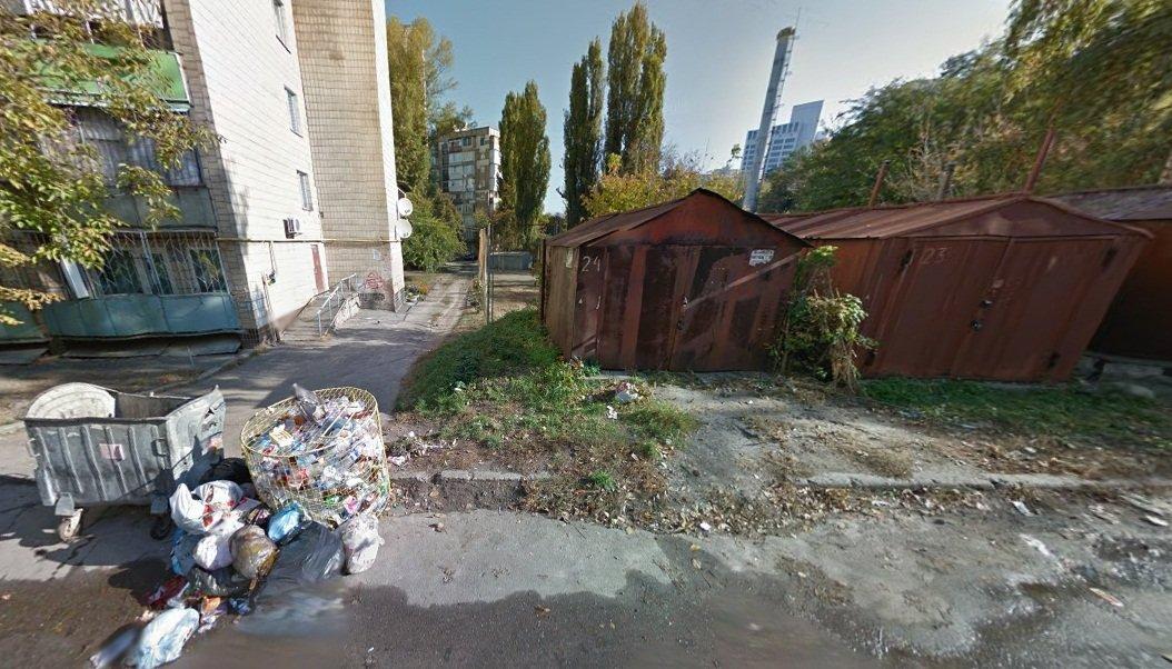 керамический_переулок