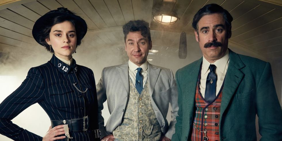 landscape-1456919497-houdini-and-doyle-itv