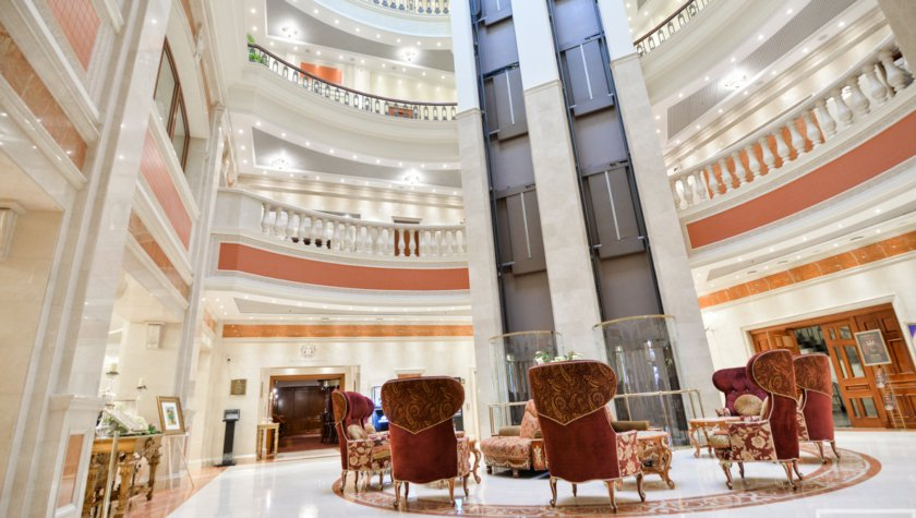 novosti-o-kazino-premer-palas-video