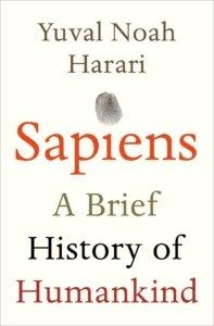 sapiens-by-yuval-noah-harari