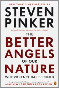 the-better-angels-of-our-nature-by-steven-pinker