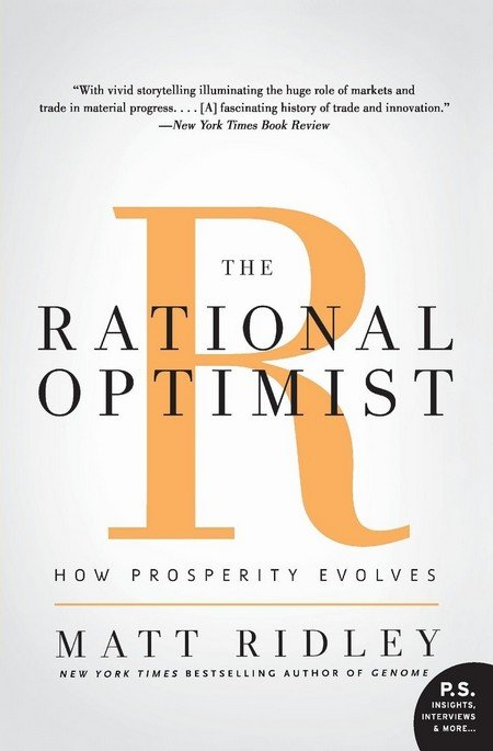 the-rational-optimist-by-matt-ridley