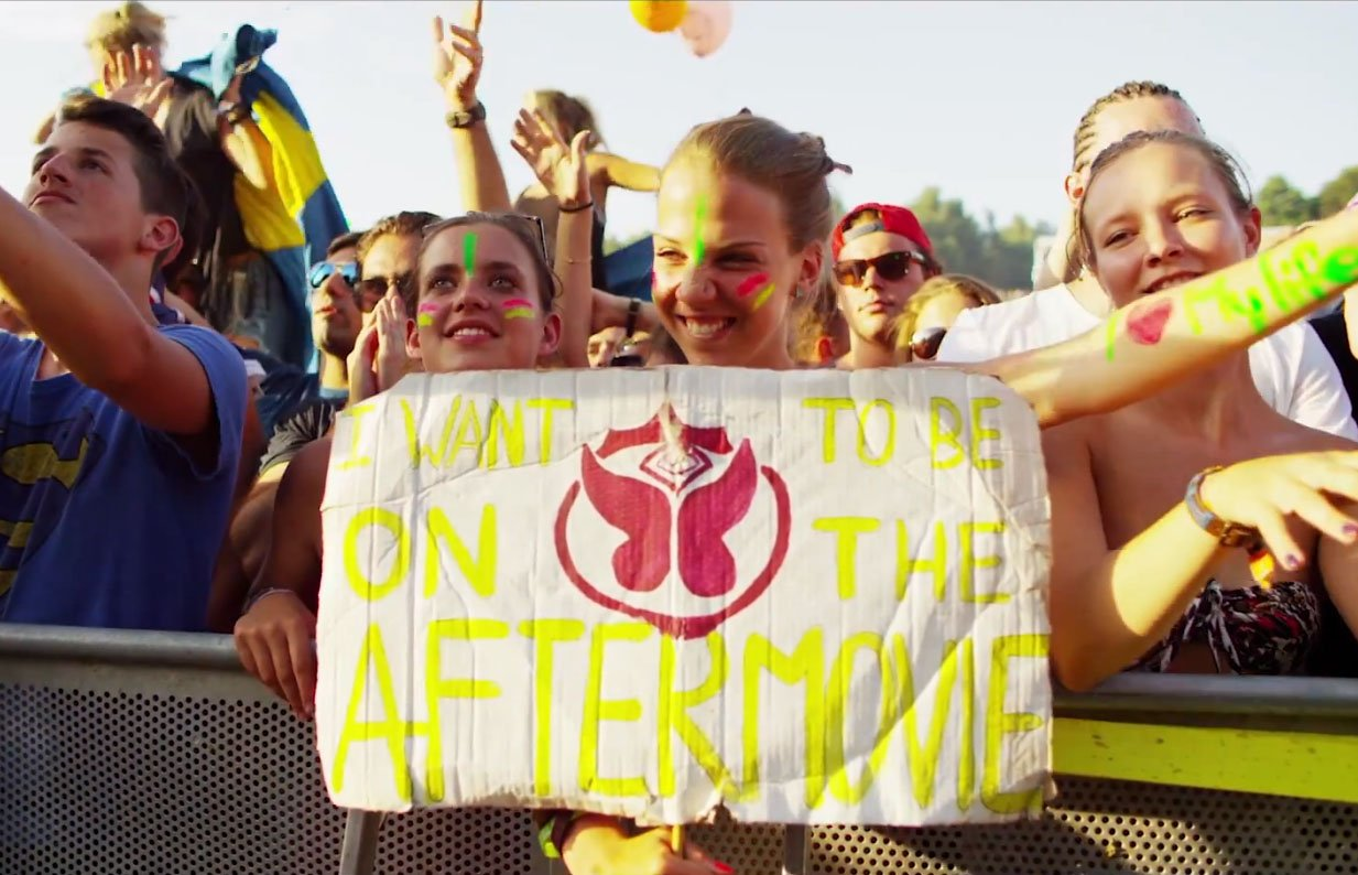 tomorrowland-2013-aftermovie-2