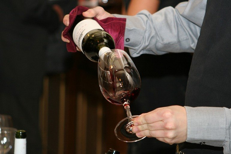 wine-786933_960_720