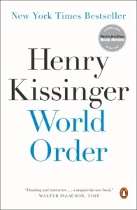world-order-by-henry-kissinger