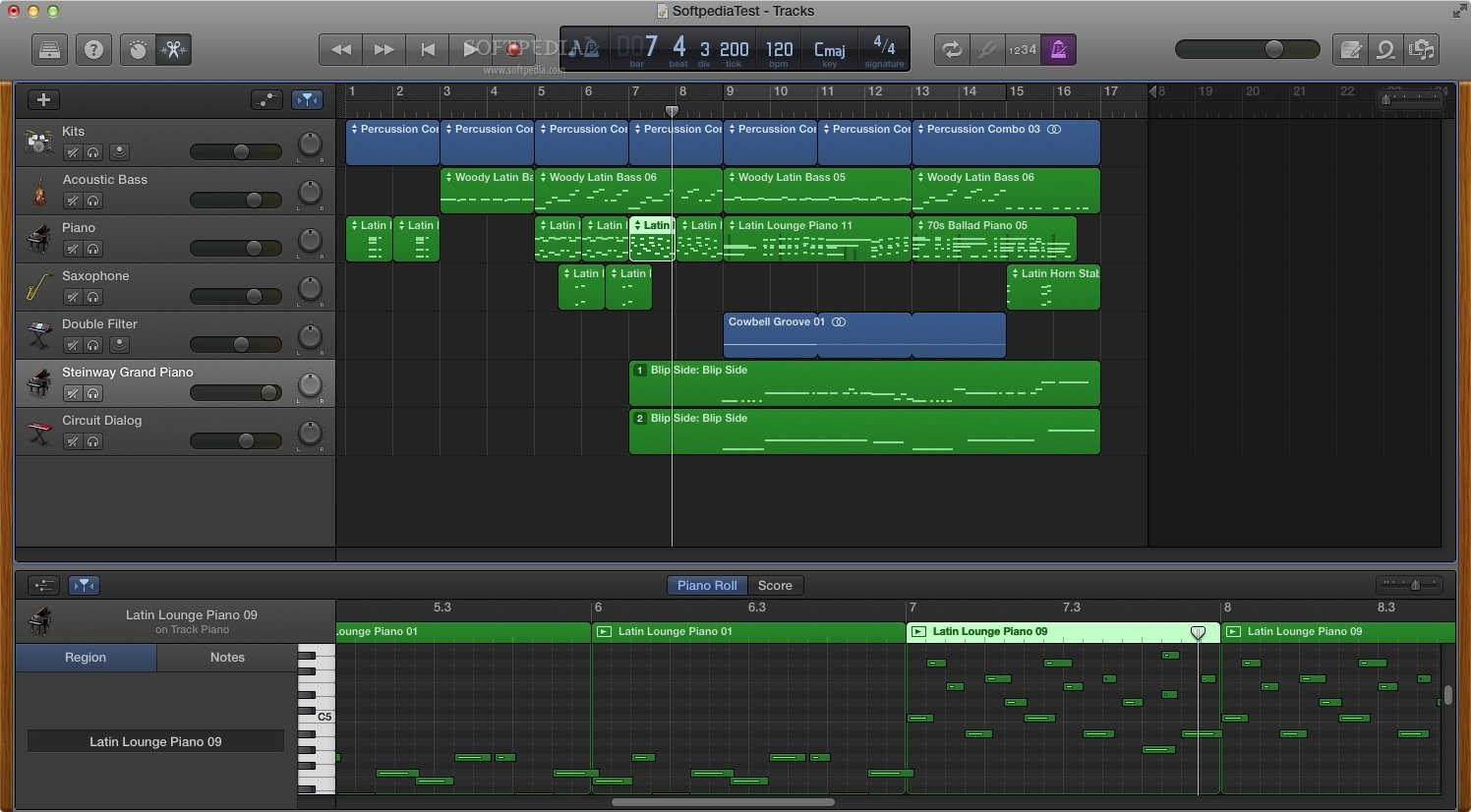 Apple-GarageBand-Update_2