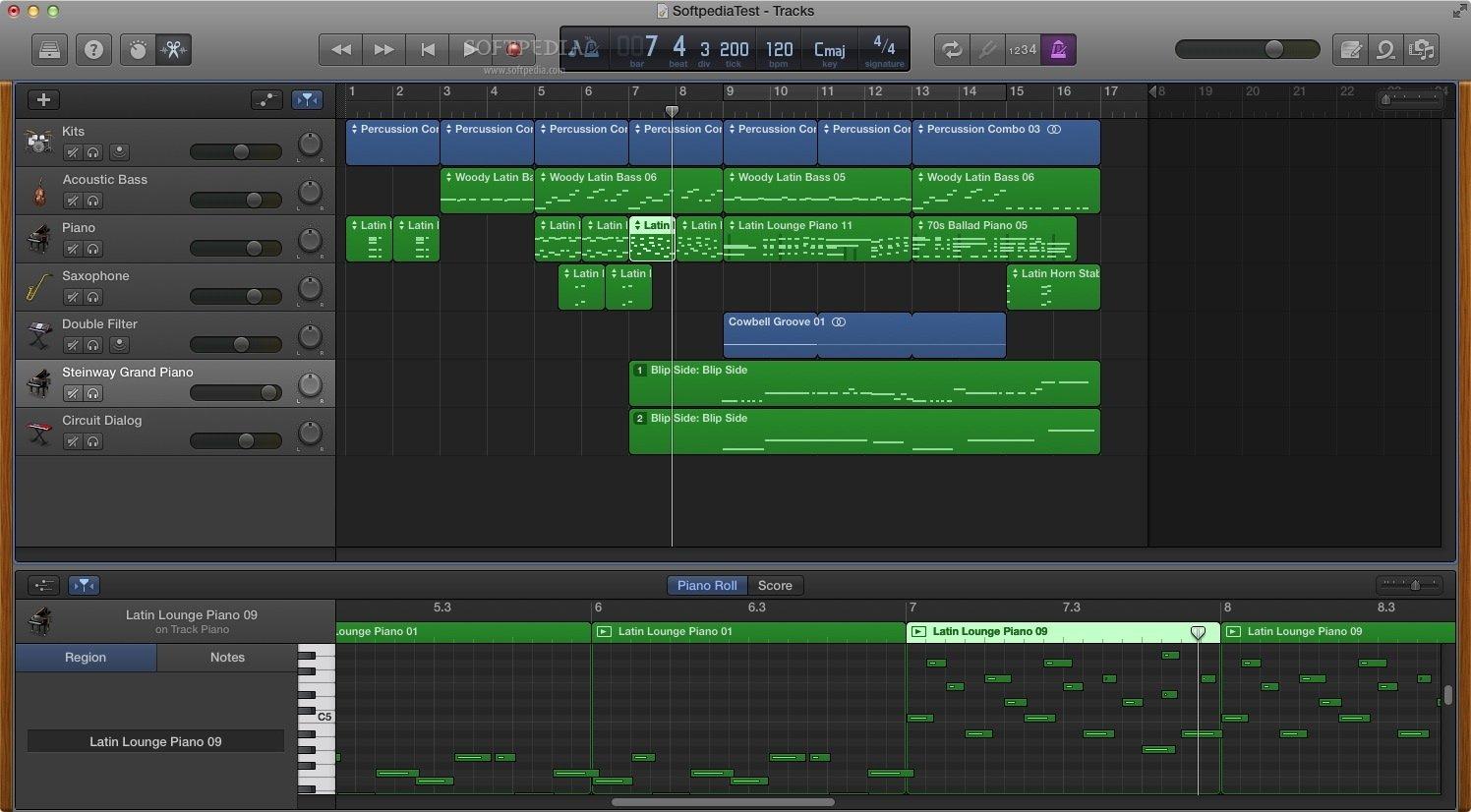 Apple-GarageBand-Update_2