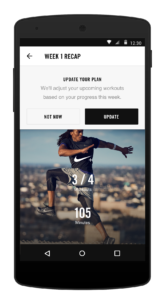 NTC.aOS.personalized_training_plans_adjust_to_you_57255
