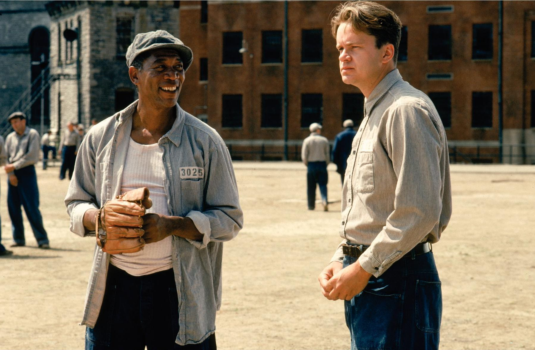 The-Shawshank-Redemption-01