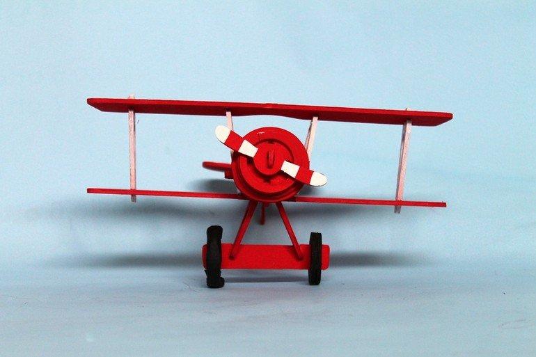 airplane-195062_960_720