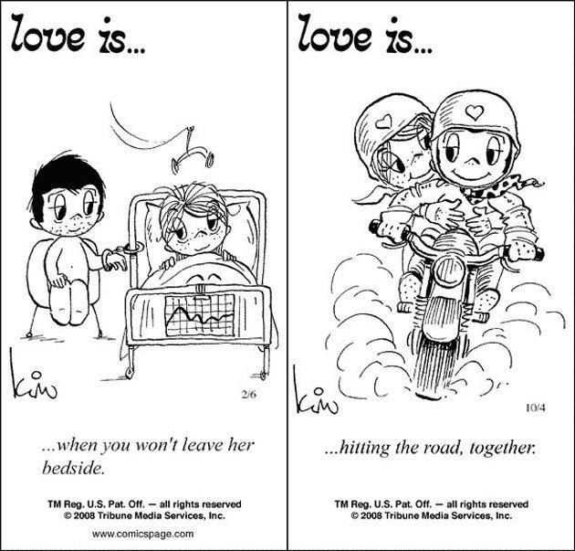 love-is-comics-kim-casali-kim-grove-11