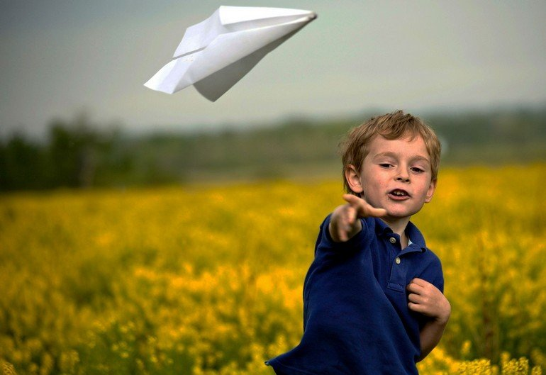 paperairplanekid.0