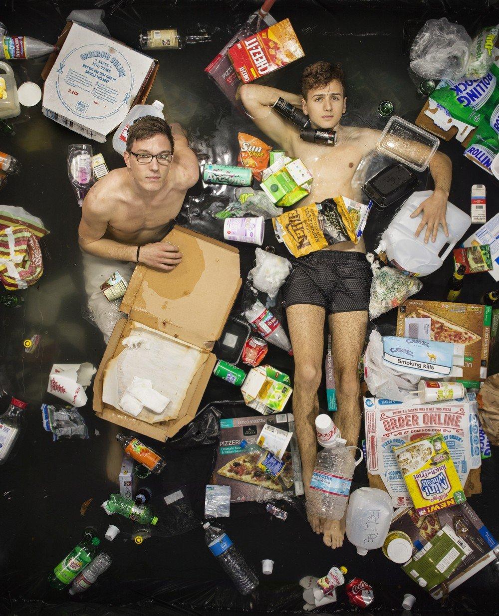 7-Days-of-Garbage_Till-Nicholas_58790