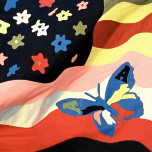 The-Avalanches-Wildflower