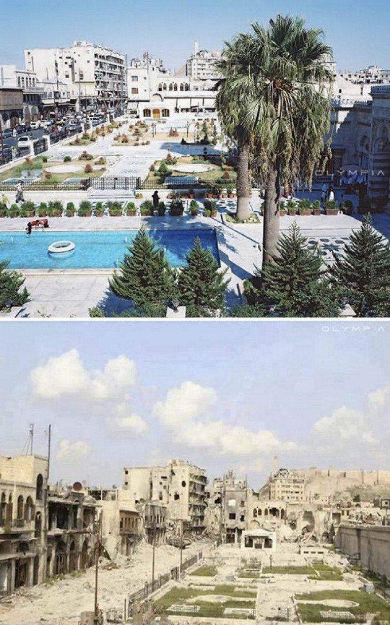 aleppo_antes_depois_guerra_siria_02