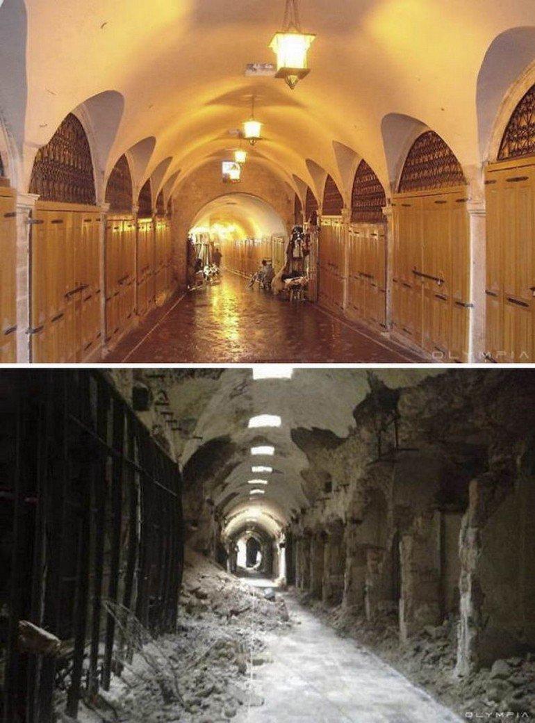 aleppo_antes_depois_guerra_siria_03