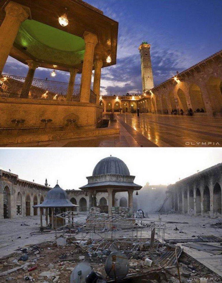 aleppo_antes_depois_guerra_siria_04
