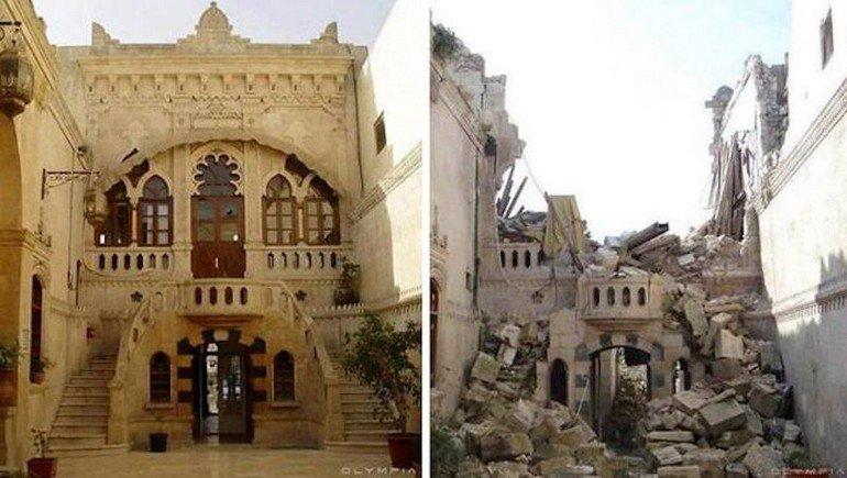aleppo_antes_depois_guerra_siria_05
