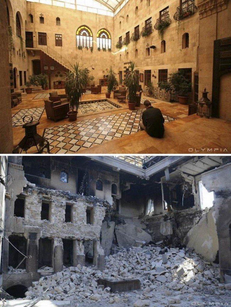 aleppo_antes_depois_guerra_siria_06