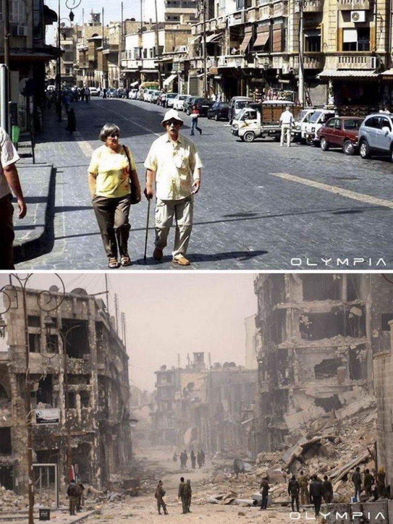 aleppo_antes_depois_guerra_siria_07