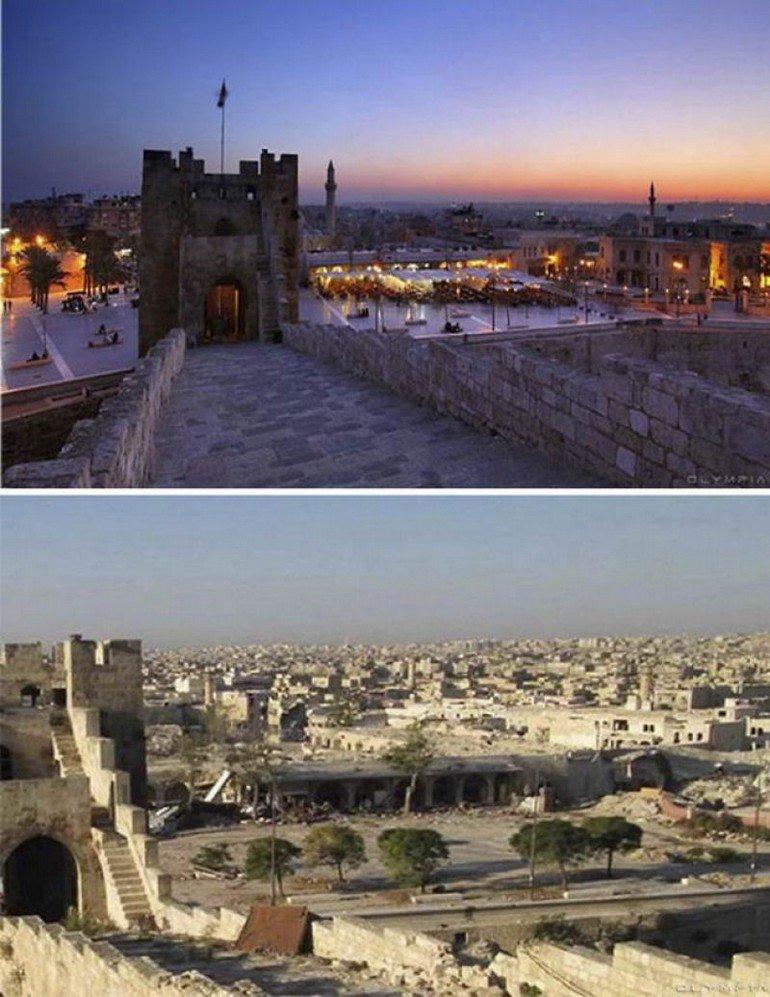 aleppo_antes_depois_guerra_siria_09