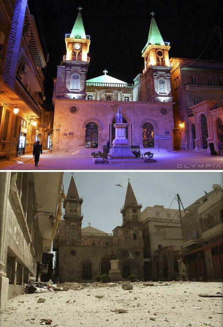 aleppo_antes_depois_guerra_siria_12
