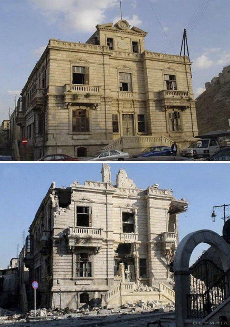 aleppo_antes_depois_guerra_siria_14