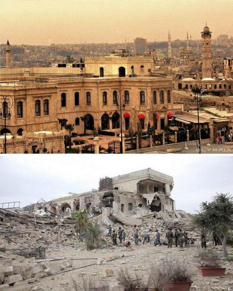 aleppo_antes_depois_guerra_siria_19