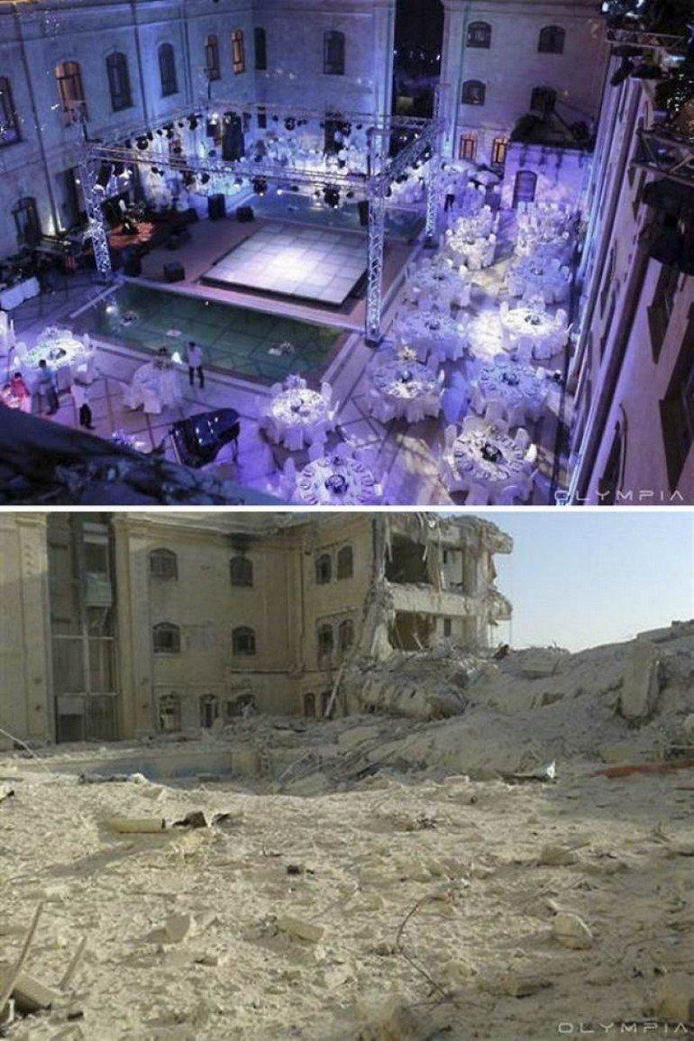 aleppo_antes_depois_guerra_siria_20
