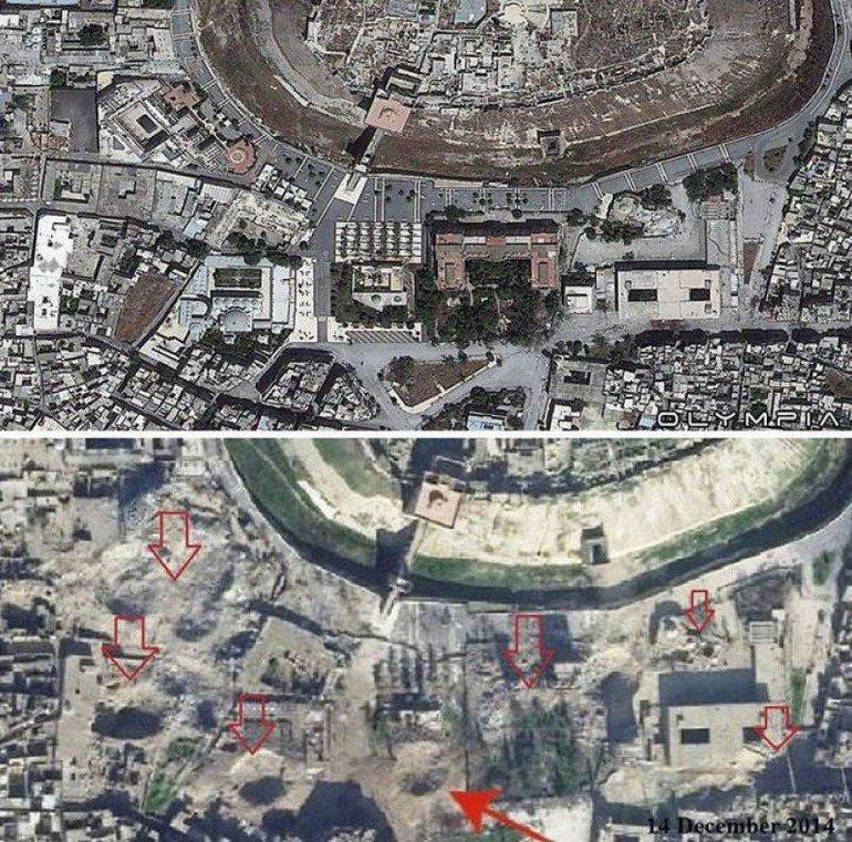 aleppo_antes_depois_guerra_siria_21