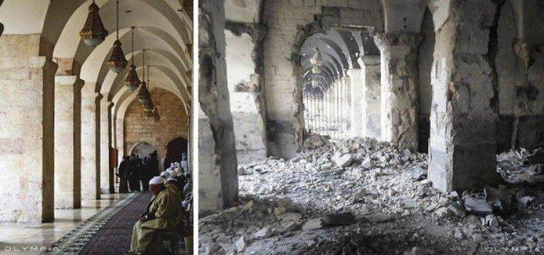 aleppo_antes_depois_guerra_siria_28