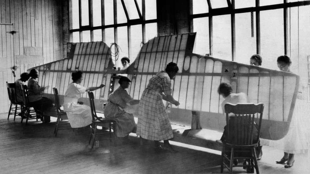 am-15-juli-1916-gruendete-boeing-mit-einem-startkapital-von-100-000-dollar-die-pacific-aero-products-company-