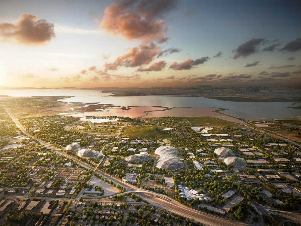 googles-futuristic-new-campus-looks-incredible--check-out-the-latest-renderings