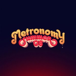 metronomy-summer-08-art