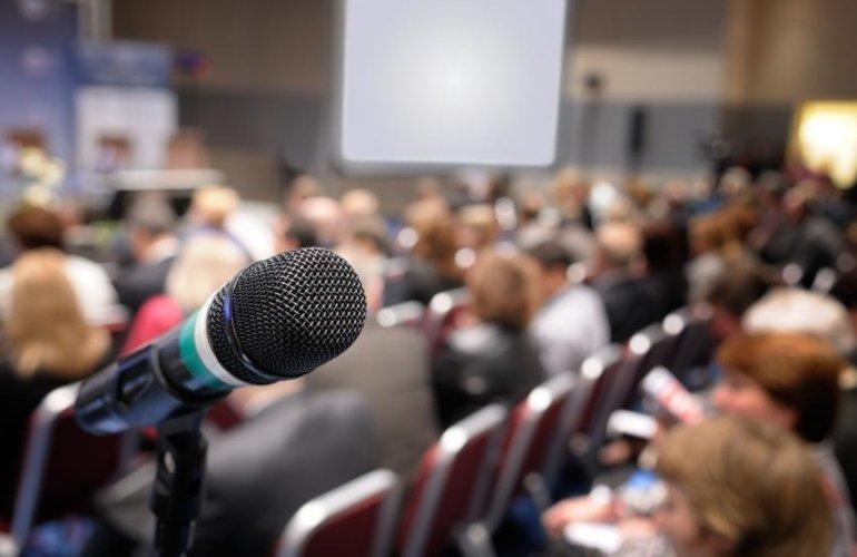 speech_conference_stock_photo
