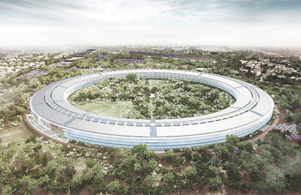 steve-jobs-apple-design-11