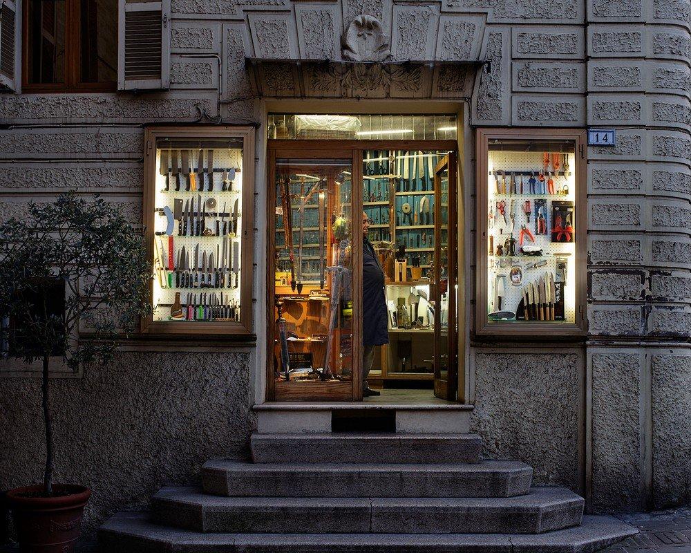 Alfred-_-Macerata-_-2015
