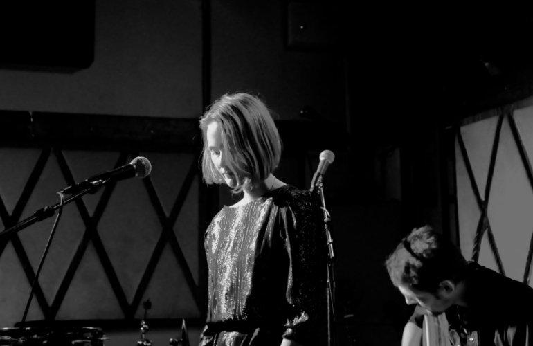 Blue-Foundation-live-at-Rockwood-NYC-2012-1