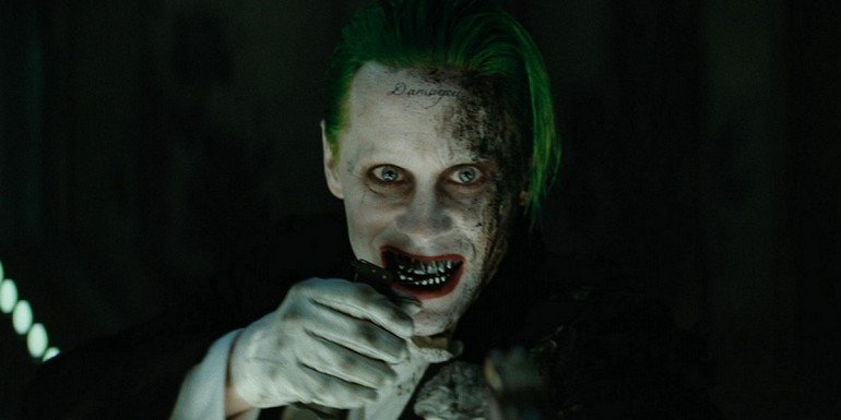 Jared-Leto-Joker-Suicide-Squad-Trailer-MTV1