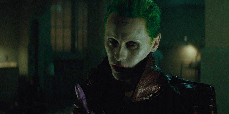Jared-Letos-Joker-Gets-Serious