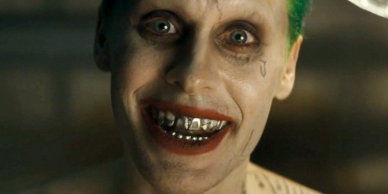 Jared-Letos-Joker-Teeth-up-Close