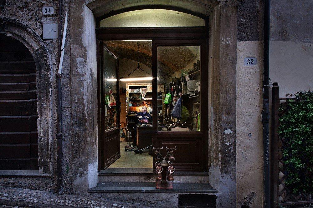 Orfeo-_-Spoleto-_-2015