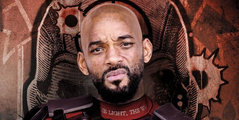 Suicide-Squad-Movie-Deadshot-Origin1